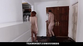 creampie teen boy mil Mom boys fucking