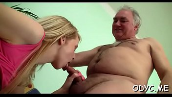 fingers deep mouth Stranger fuck girlfriend