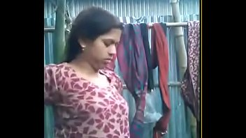 video leadies ghudai ki horse hindi k sath I love this very special handjob with my lover