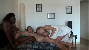 wife store on Face fucked compilation