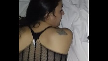 claire dames ahead to get how Gianna michaels milf big dick
