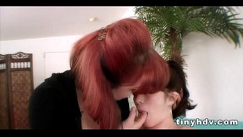 cums in brother little sisters asshole Indian sex hd videos