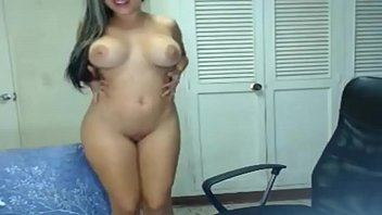 sexy mom with ffm big threesome tits daughter son porn Desi women sleeping fucked by dever