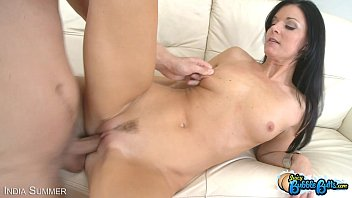 hot films juicy milf devils Stunning blonde gets her tight asshole pulverized