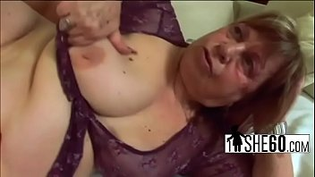 cumming maw her in Adrianna faust cheerleader auditions 5