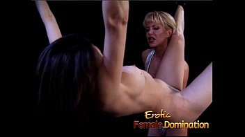 has babe reflex a gag good blonde Naomi russell and sativa rose rock hard 5