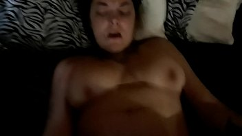 fuck10 red www gairl Indian shy college girl shared by friends in hotel
