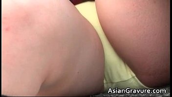 schoolgirl japanese into spycam blackmail fuck2 Black ebony shemale trans in solo masturbation