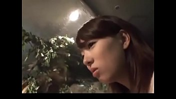 by nurse rape gangstar japanese Gint lips pussy