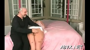 in love videos4 daughter drtuber law story porn and japanese dad Trista lace gangbang