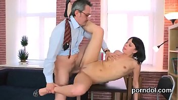 and college nice girl from bush mexico tits city lovely Students fucking house wife