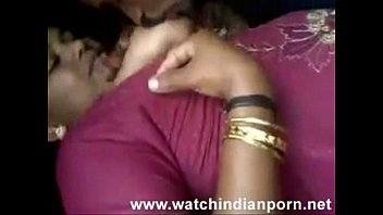 boob mallu sajini suck Horny babe with superb tits sucks huge cock rides
