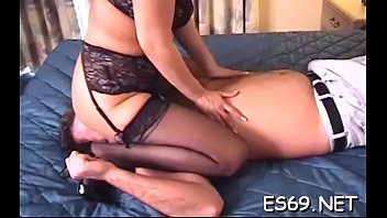 video young for girls Monster hung thick cock