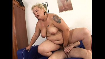 bbw rimm outdoor bisexual mature Tit maulingcatfights xxx