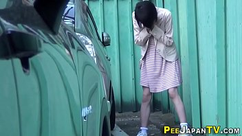 asia zo pee Lucy lee naughty
