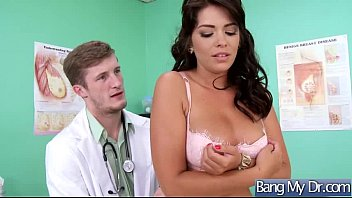 and clip in 20 fuck students class teachers hard get And even more british babes with big cocks in them