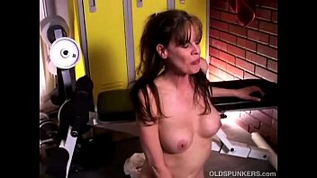 zealously hammering chap is hungry snatch babes Guy fuckes friend after party