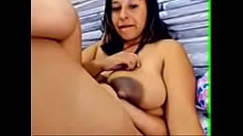 big nipples penis masterbating Shamal blow school boy
