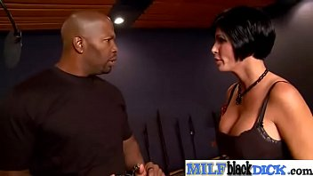 anal mature flo horny pumping with blonde the Black guy rapes pregnate white girl in home porn