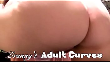 hoseparty tube granny cintage Japanese incest game hostess gets fucked5