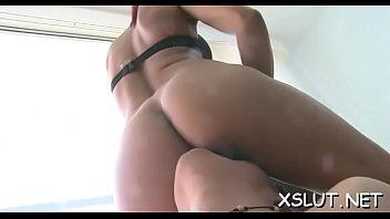 obsence ass porno Brother sister incest uncensored with subtitle