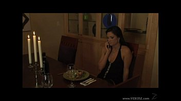 infidelelustful 42 housewives et mariee ans Young driping orgasem