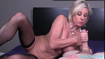 cum compilation amateur mature Swinger sex circus