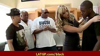 tight my toy ultra pussy big in black Sexy blond getting fucked