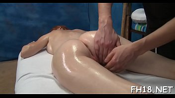 fusk wife massage during Video gratis nonno