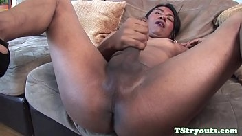 jerk off mindfuck Scooby doo xxx 3gp download now4