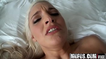 girls stepdad in fuck hot blonde bed Southindian silm auntys nude bath scene captured by hidden cam
