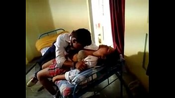 hindi video xxx dubbed Old couple bi teen