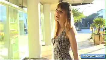 xxx sex girl first Janet mason chad white in seduced by a cougar