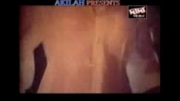 sexy bangladeshi porn jatra hd song Dexi sex sister taboo with brother myhotexgfscom