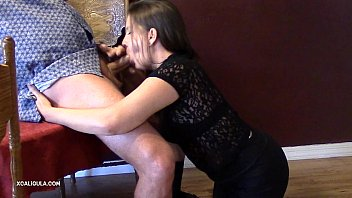 facial self for wife Dad rape little daughter