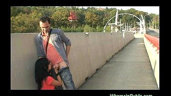 public 19 in movie nailed places get asians Panty masturbation instruction