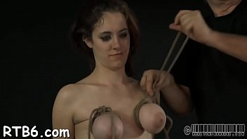 jodi west fetish First time in her chocolate hole