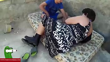 makes stepmother her pussy stepdaughter eat Indian shuhgrat sex