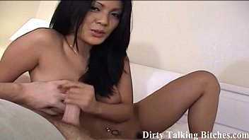 fucking amateur screams hot with the asian sofa on loud Holly halston ever jerks off son2