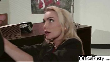 girl tits licking Finds self gag