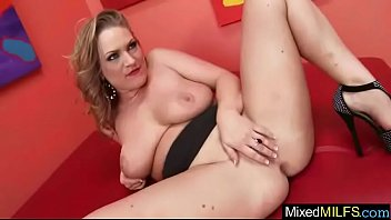 vicky mom vette videos of hot xxxporn naughty 5minutes 3gp america Sisternhelp brother cum
