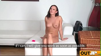 alien danger azhotporn in anis puppets agent space com Japanese mother in law part5