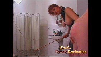 femdom slave cry Brother on sister get cute by mom