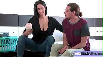 love tyler isis nixon Hot incest sex scenes in mainstream moviesincest mother and son