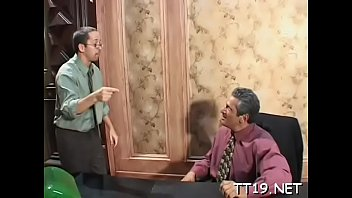 incest roleplay pov Arab matures on toilet