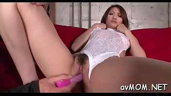 guy fuck for fucking on cam with cums hot ass cock big sexy Sunny copul sex mp4 long vedio