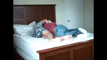 cam nri hidden indian Old guys penetrating young ebony girl gives rimjob