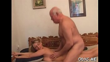 bj old pt2 Hornyy dad cought son musterbating get caught bi