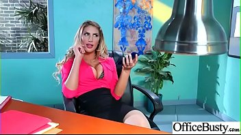 office fuck big tits girls siri with Son teacher and mother xxx com