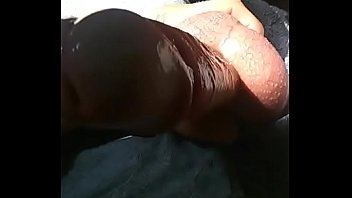 on his cock pissing cumming Gay czech fantasy 3